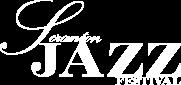 retina-scranton-jazz-festival-logo